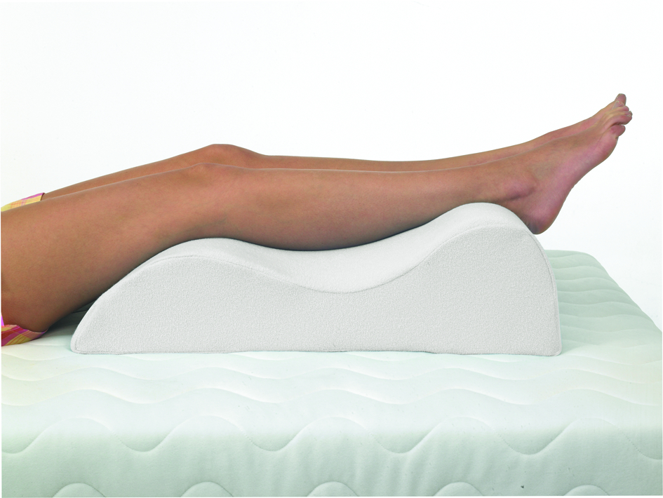 leg raiser